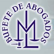 Adela López: Bufete de abogados zona sur Madrid, derecho bancario Fuenlabrada