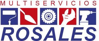 Multiservicios Rosales: Reformas integrales economicas fuenlabrada, reformas y obras zona sur