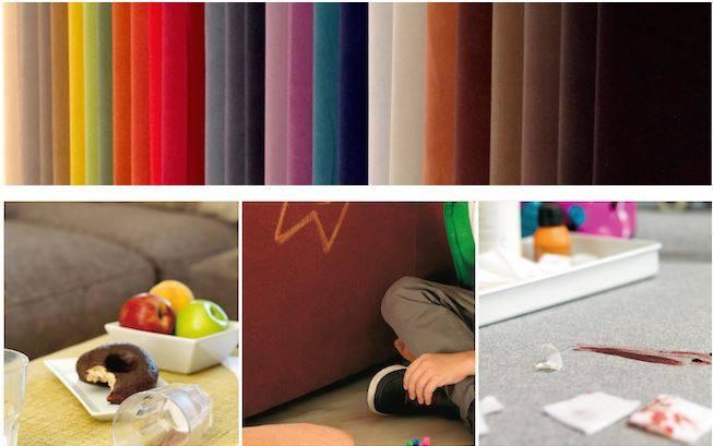 Tapizados Bedletto: tapiceria en humanes y zona sur, diseño y fabricacion de sofas a medida en zona sur