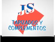 tapizados JS: taller de tapiceria en fuenlabrada, muebles tapizados en zona sur de madrid