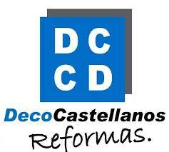Decocastellanos: reformas integrales economicas en fuenlabrada, reformas totales